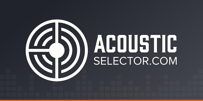 Acoustic selector meta image copy.png?ixlib=rails 2.1