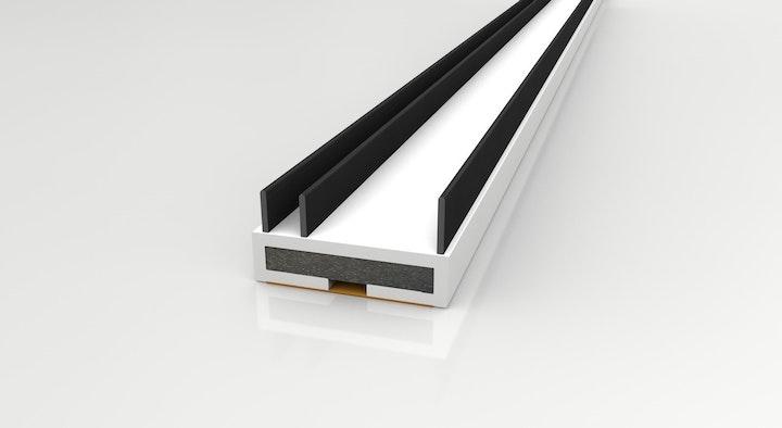 Triple fin adhesive.jpg?ixlib=rails 2.1