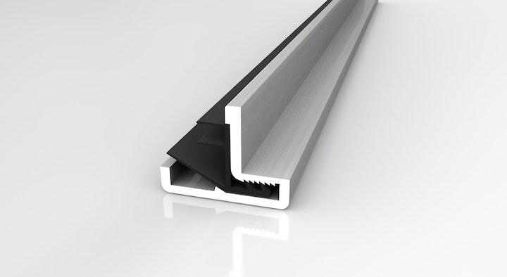 Nor510 acoustic meeting stile seal.jpg?ixlib=rails 2.1