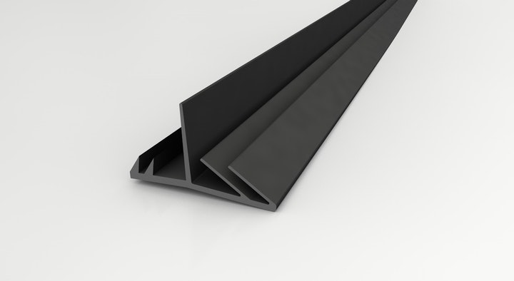 Nor710sr acoustic perimeter seal.jpg?ixlib=rails 2.1