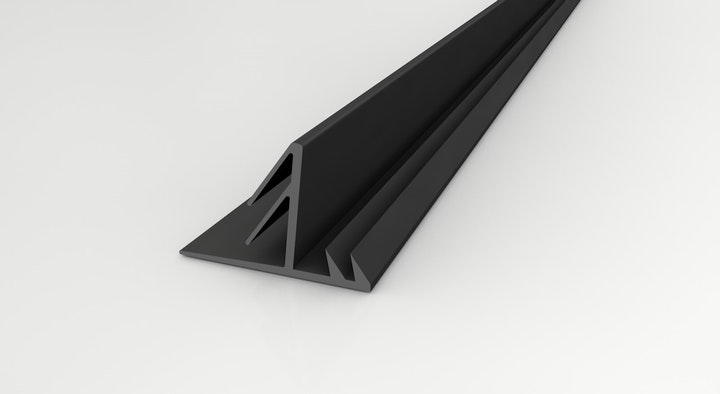 Nor710fr acoustic perimeter seal.jpg?ixlib=rails 2.1