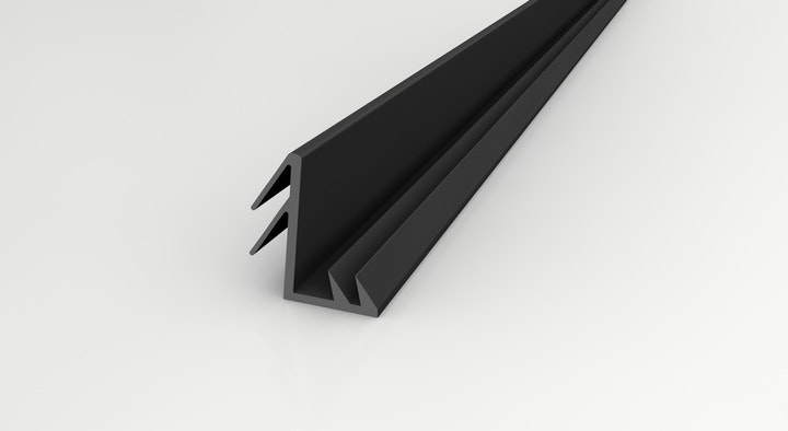 Nor710stop acoustic perimeter seal.jpg?ixlib=rails 2.1