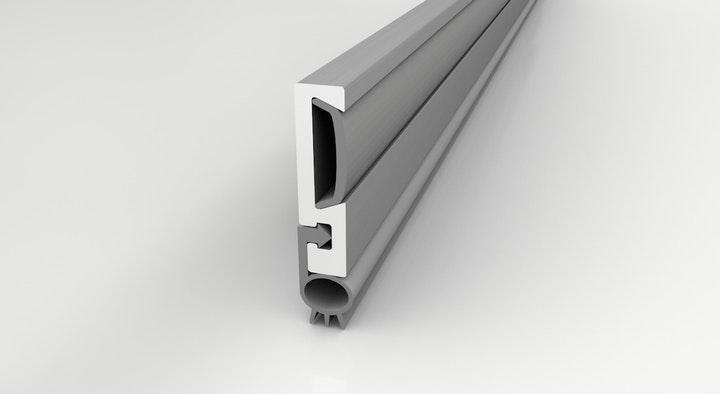 Nor755 acoustic perimeter seal.jpg?ixlib=rails 2.1