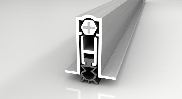 Nor810t door bottom seal.jpg?ixlib=rails 2.1