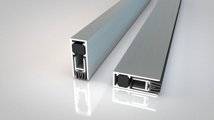 Varigroove door bottom seal.jpg?ixlib=rails 2.1