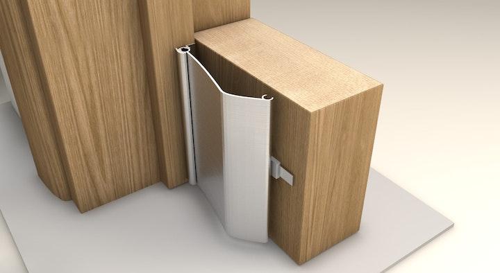 Nor250 finger protection.jpg?ixlib=rails 2.1