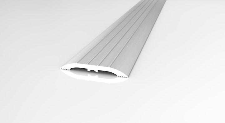 Nor615 threshold plate grey.jpg?ixlib=rails 2.1