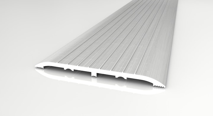 Nor625 threshold plate grey.jpg?ixlib=rails 2.1