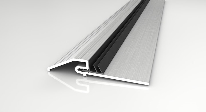 Nor650 acoustic threshold plate grey.jpg?ixlib=rails 2.1