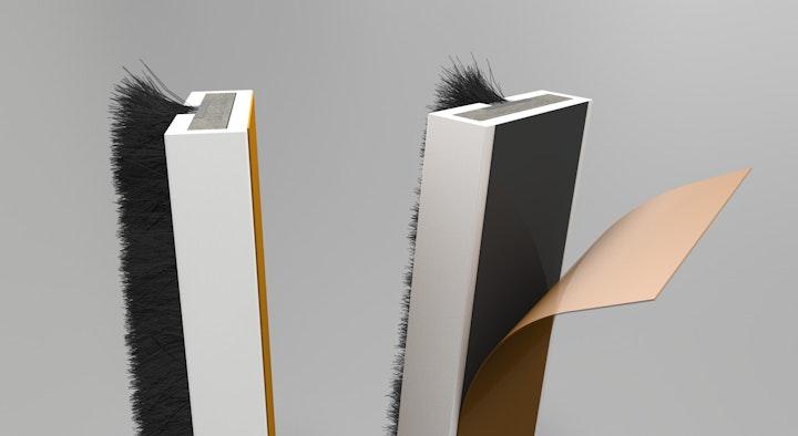 15x4 brush adhesive.jpg?ixlib=rails 2.1