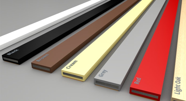 Therm a seal colour options.jpg?ixlib=rails 2.1