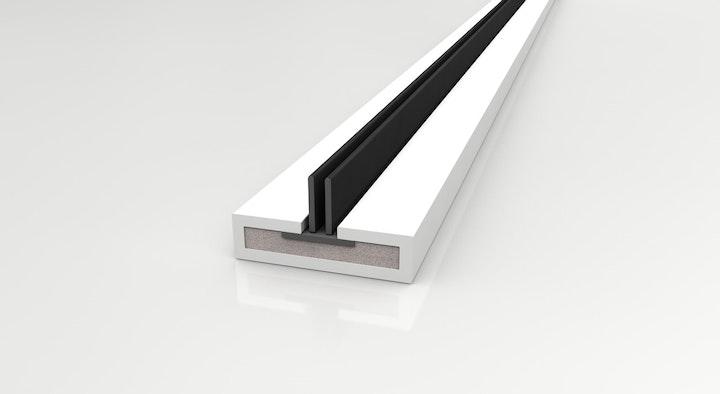 Ts intumescent seal.jpg?ixlib=rails 2.1