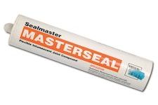 Masterseallrg.jpg?ixlib=rails 2.1