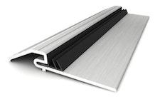 Nor650 acoustic threshold plate.jpg?ixlib=rails 2.1
