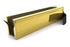 Norseal advantage plus gold web.jpg?ixlib=rails 2.1